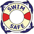 Swim Safe Logo